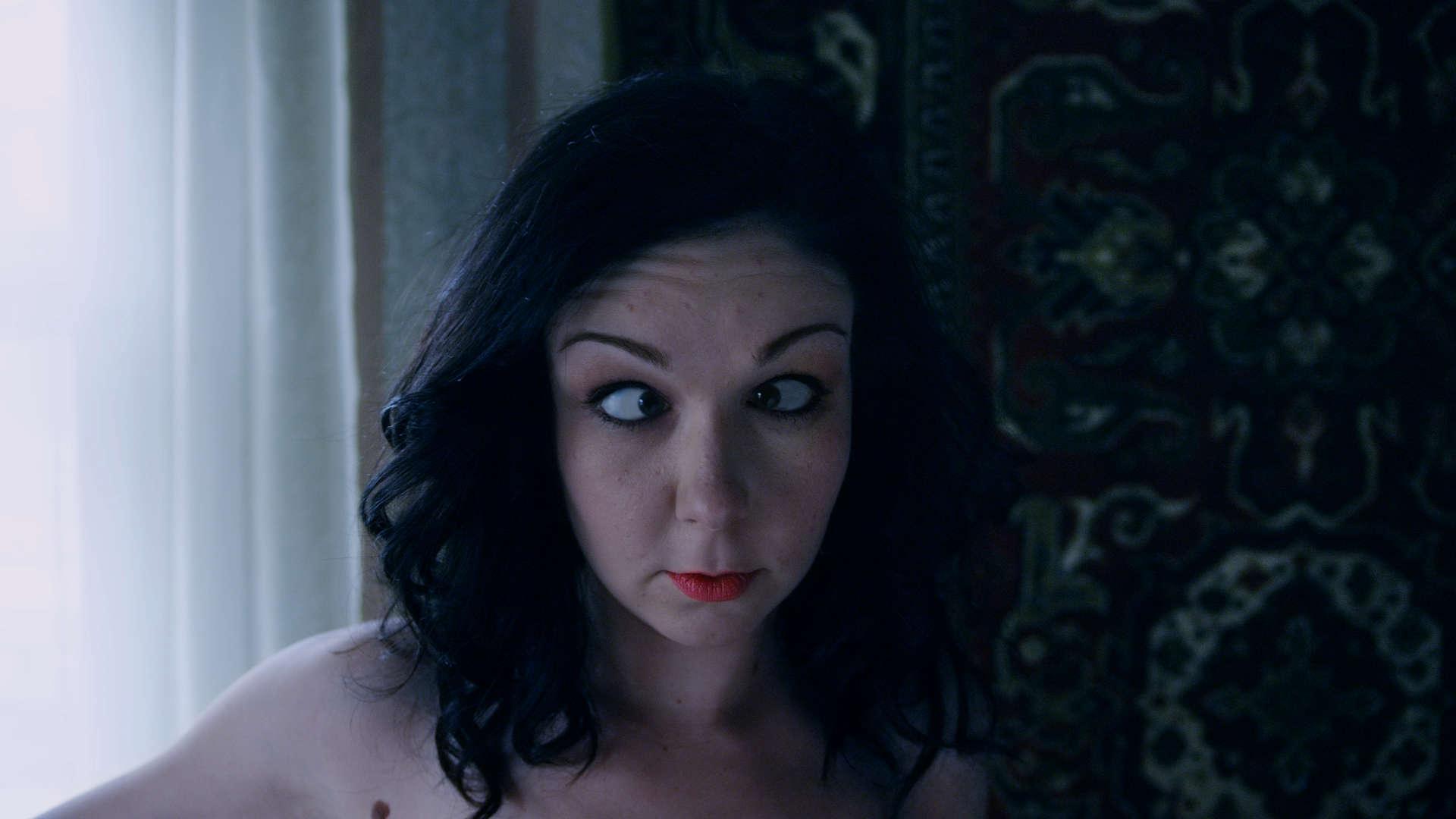 кадр из комедийного телесериала «Бородач. Понять и простить.»